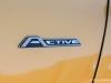 Ford Fiesta Active 2019 - Prova su Strada