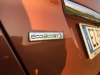 Ford Fiesta EcoBoost: prova su strada