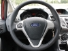 Ford Fiesta Econetic - Test Drive