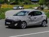 Ford Fiesta MY 2017 - Foto spia 07-06-2016