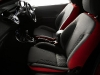 Ford Fiesta Red Edition e Black Edition