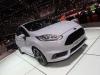 Ford Fiesta ST 200 - Salone di Ginevra 2016
