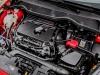 Ford Fiesta ST 2018 Test Drive