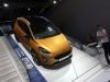 Ford Fiesta (ST, Active, Vignale) - Salone di Francoforte 2017