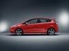 Ford Fiesta ST cinque porte