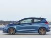 Ford Fiesta ST MY 2018