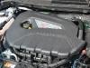 Ford Fiesta St:prova su strada