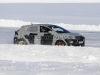 Ford Fiesta SUV foto spia 13 marzo 2019