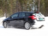 Ford Focus 2014 - Foto spia: 03-04-2013