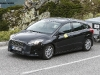 Ford Focus Facelift 2014 - Foto spia 20-06-2013
