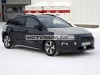 Ford Focus - Foto spia 8-2-2021