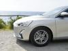 Ford Focus - Prova su strada 2018