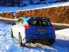 Ford Focus RS – Avvistata da un nostro tester