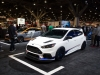 Ford Focus RS by Roush Performance