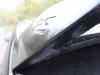 Ford Focus RS: prova su strada