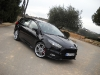 Ford Focus ST 2015 primo contatto