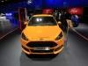 Ford Focus ST e Ford Focus ST SW - Salone di Parigi 2014