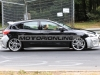 Ford Focus ST - Foto spia 16-8-2018