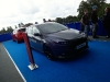Ford Focus ST - Goodwood 2014