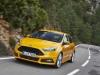 Ford Focus ST MY 2015 - Primo Contatto