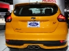 Ford Focus ST - Salone di Detroit 2015