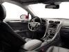 Ford Fusion 2013 - Foto ufficiali