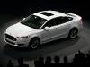 Ford Fusion - Salone di Detroit 2012