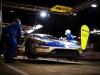 Ford GT - 24 Ore di Le Mans 2016
