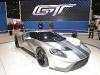 Ford GT Salone di Chicago 2015