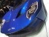 Ford GT - Salone di Ginevra 2015