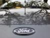 Ford KA+ - Primo contatto