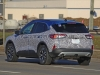 Ford Kuga 2020 - foto spia 04-01-2019