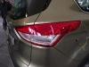 Ford Kuga Escape - Foto dal vivo