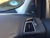 Ford KUGA MY 2017 - Primo contatto