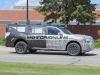 Ford Maverick - Foto spia 10-9-2020
