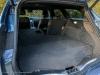 Ford Mondeo Hybrid Wagon - Prova su strada