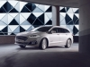 Ford Mondeo MY 2020