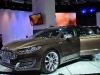 Ford Mondeo Vignale - Salone di Francoforte 2013