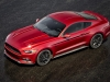 Ford Mustang 2016 11.5.2015
