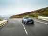 Ford Mustang Bullitt - Isola di Man