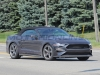 Ford Mustang California Special 2022 - Foto Spia 17-09-2021