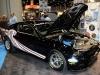 Ford Mustang Cobra Jet 2013