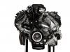 Ford Mustang Cobra Jet 2016