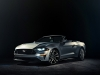 Ford Mustang Convertible MY 2018