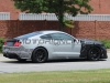 Ford Mustang GT500 - Foto spia 22-06-2017