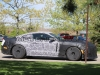 Ford Mustang GT500 MY 2019 - Foto spia 09-05-2017