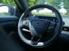 Ford Mustang Mach-E - Come va