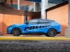 Ford Mustang Mach-E Michigan State Police