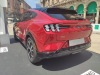 Ford Mustang Mach-E - MiMo 2021