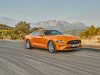 Ford Mustang MY 2018 Europa